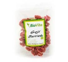 Goji Berries 150 γρ. ΒΙΟ