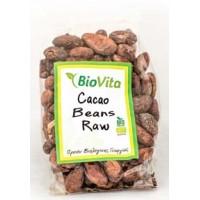 Cacao Beans 150 γρ. ΒΙΟ
