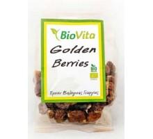 Golden Berries 70 γρ. ΒΙΟ