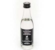 Τσίπουρο χωρίς Γλυκάνισο 50 ml
