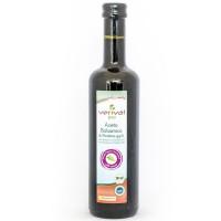 Ξύδι Balsamico από Κόκκινο Κρασί
